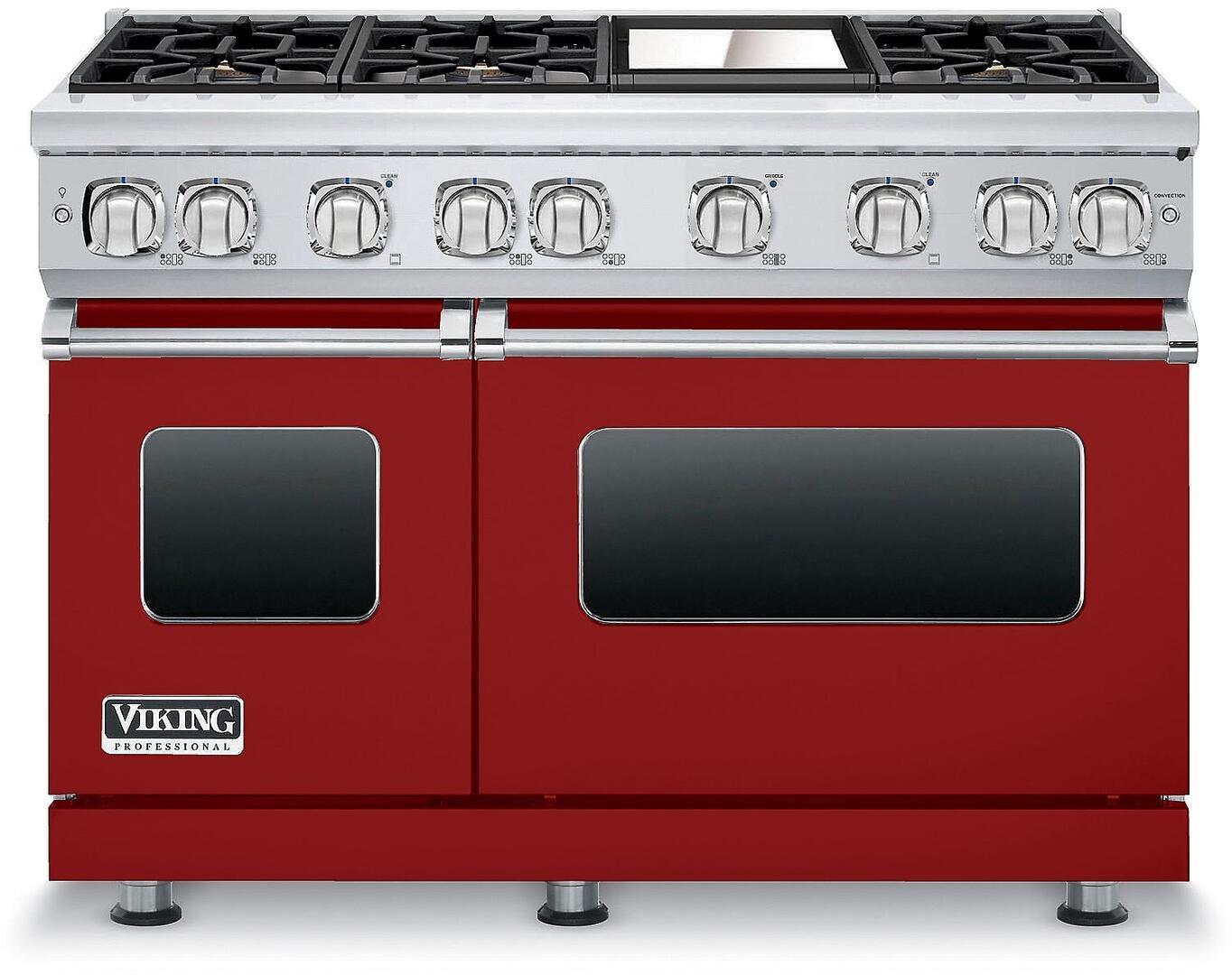 Viking Vgr7486g 48 Professional 7 Series Freestanding Range With 6 Wiring Diagram