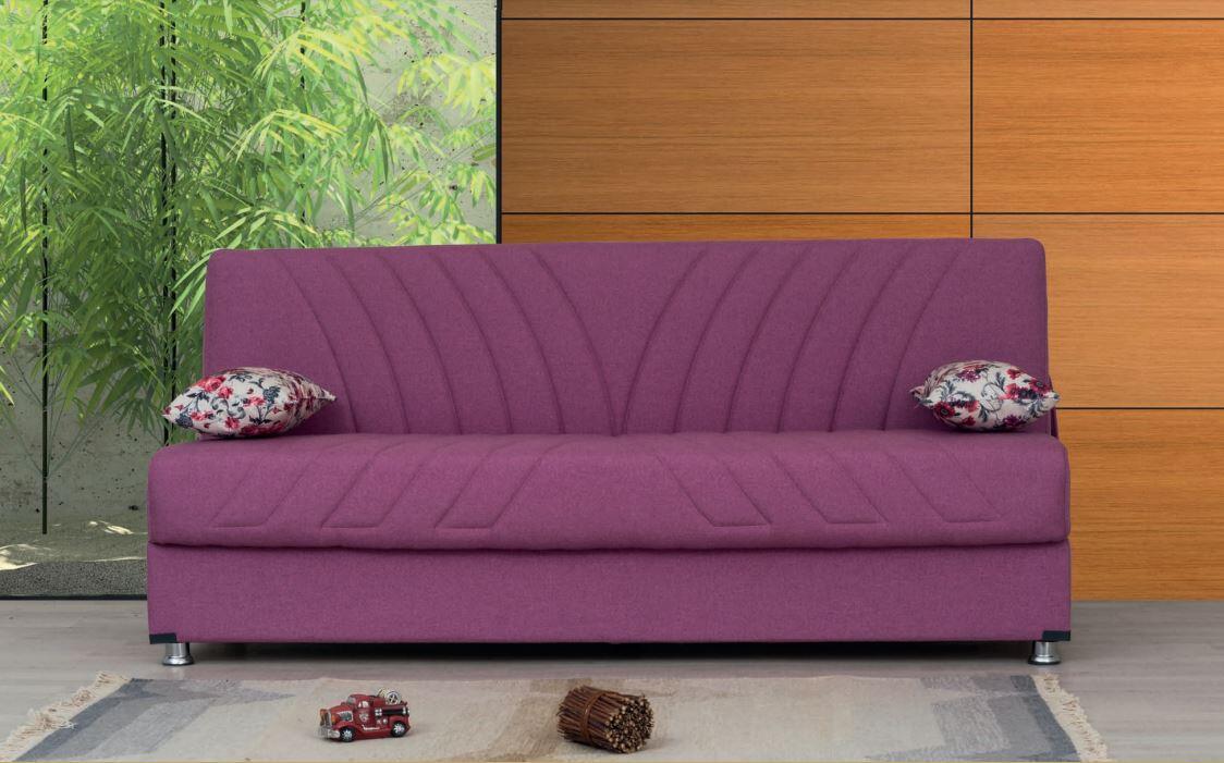 Wondrous Alpha Furniture Talyasofa Machost Co Dining Chair Design Ideas Machostcouk