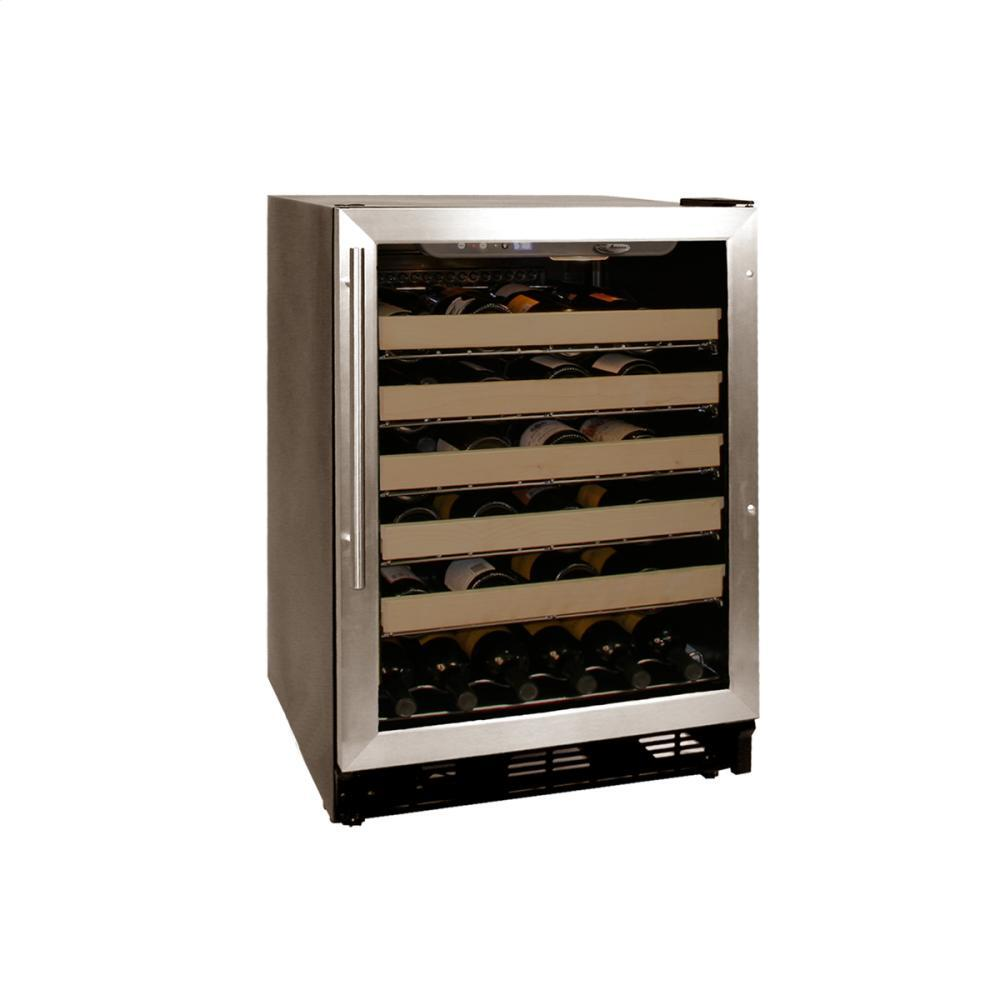 Danby Wine Cooler Manual Download