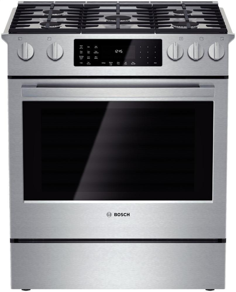 Black Kitchen Appliance Package Bosch 800 Series Kitchen Appliance Package With French Door