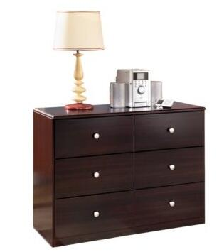 Signature Design By Ashley B23968t1913r Embrace Twin Beds Appliances Connection