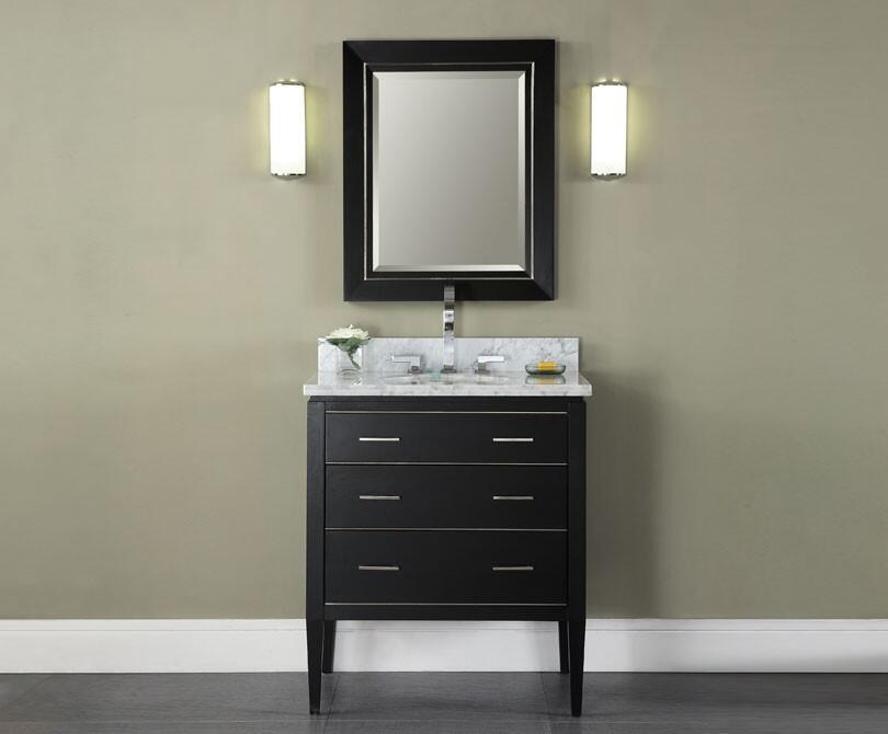 Bathroom Remodel Order Of Operations : Xylem vmanhattan bk appliances connection