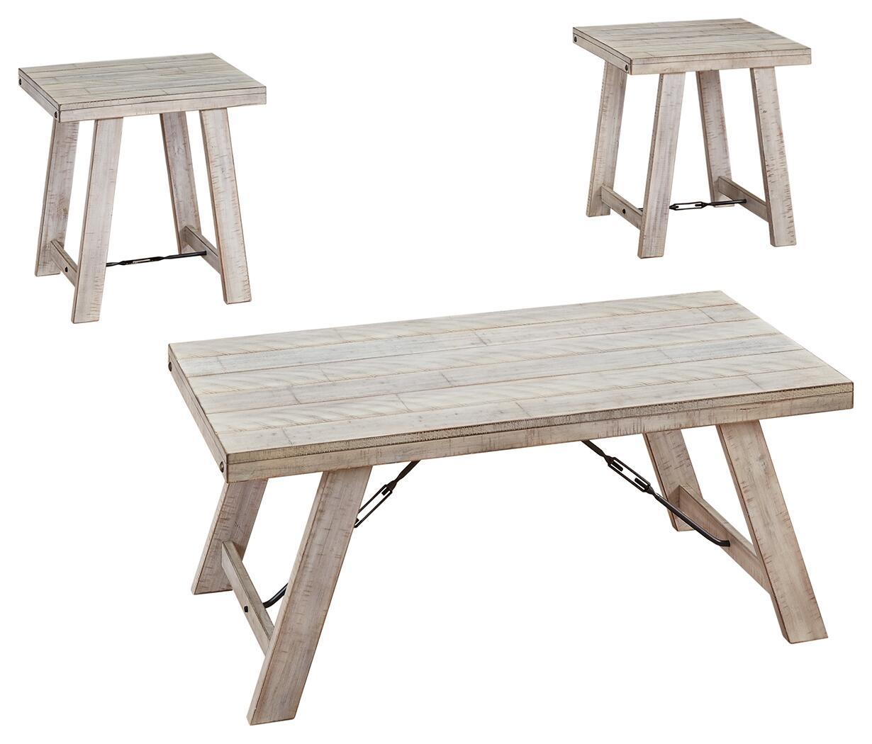 Astounding Signature Design By Ashley T35613 Ibusinesslaw Wood Chair Design Ideas Ibusinesslaworg