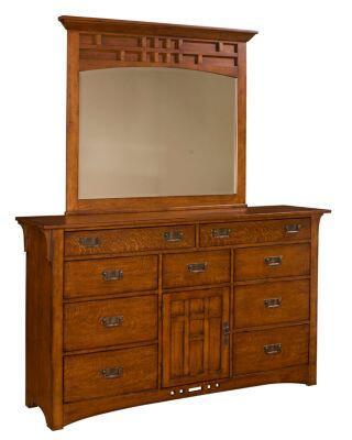 Broyhill Artisanridgebedckset4 Artisan Ridge Bedroom Sets