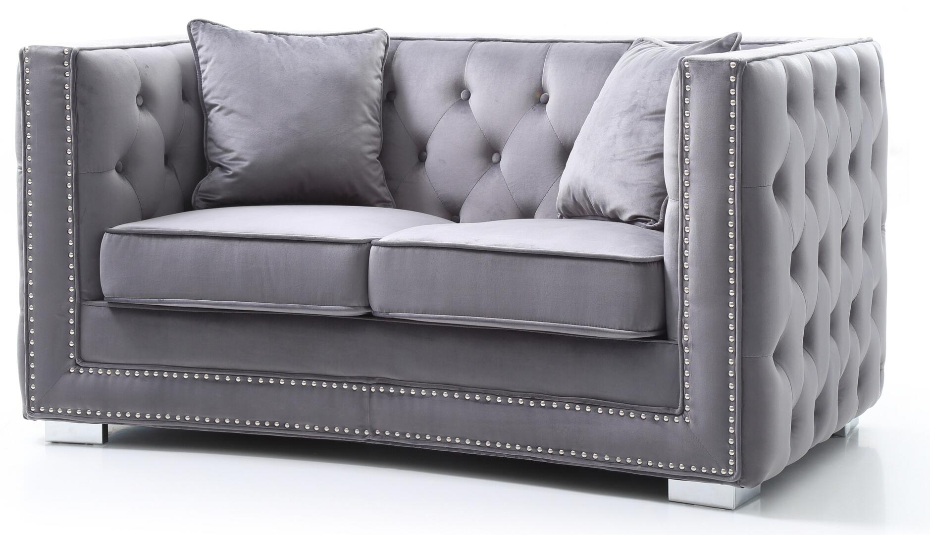 Awe Inspiring Glory Furniture G800L Caraccident5 Cool Chair Designs And Ideas Caraccident5Info