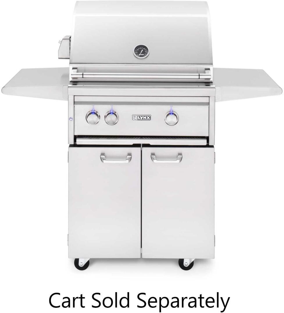 White Versus Stainless Steel Kitchen Appliances