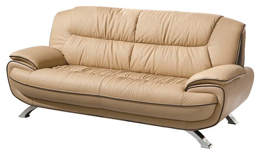 Admirable Esf I900 Beatyapartments Chair Design Images Beatyapartmentscom