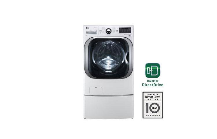 Best Stackable Washer With Agitator Natural Gas Dryer