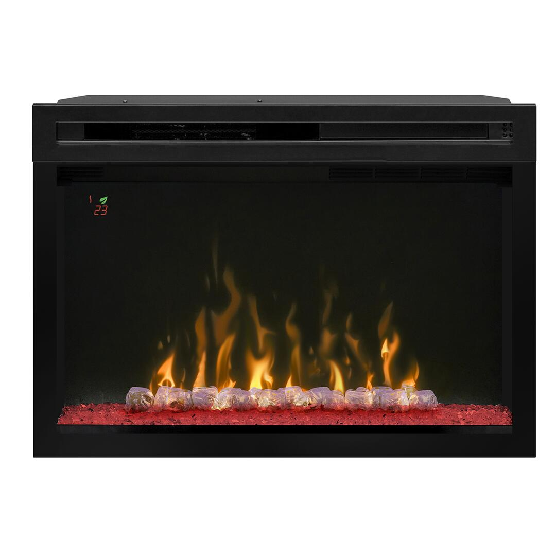 Dimplex Pf3033hg Vent Free Electric Fireplace Appliances