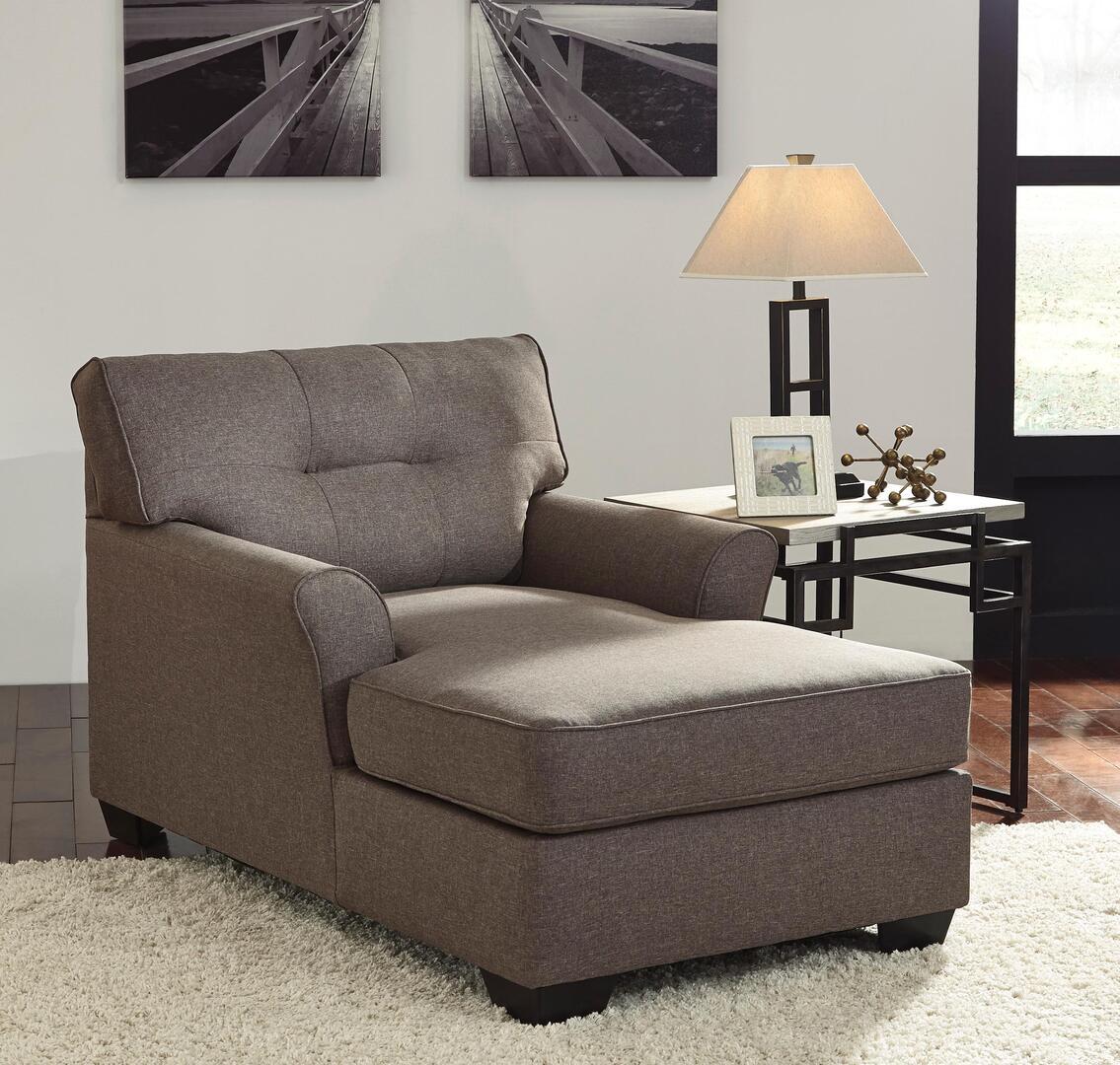 Ashley Furniture No Interest