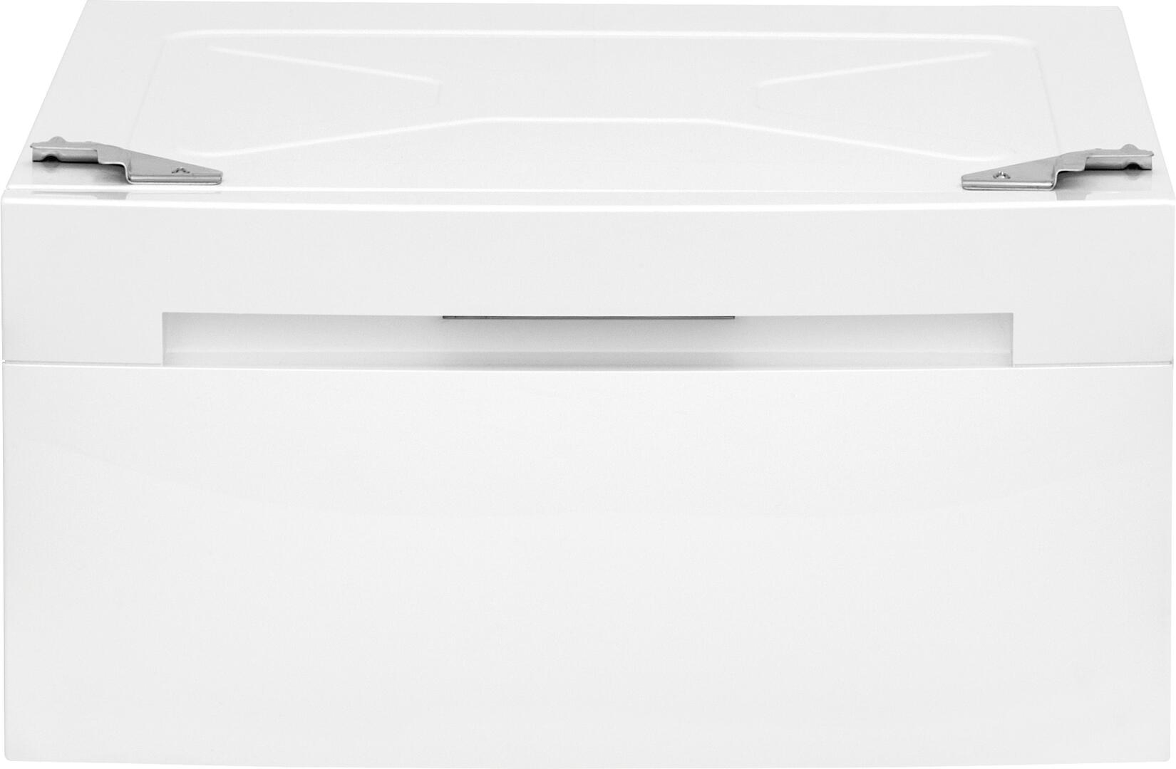 Electrolux 391934 iq touch washer and dryer combos for Kitchen set electrolux