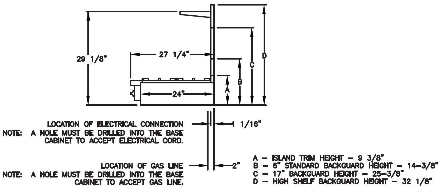 wiring diagram for ibanez road star 2 2001 v star wiring Electrical Diagram 2001 Savanna Electrical Diagram 2001