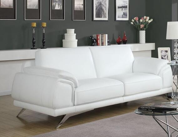 Diamond Sofa Casablancaslwh Casablanca Living Room Sets Appliances Connection