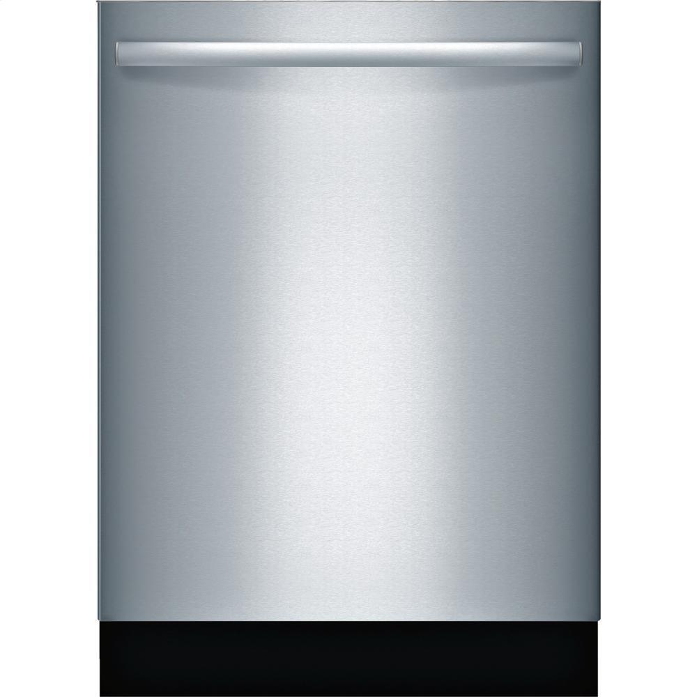 Liebherr 952127 Kitchen Appliance Packages | Appliances Connection