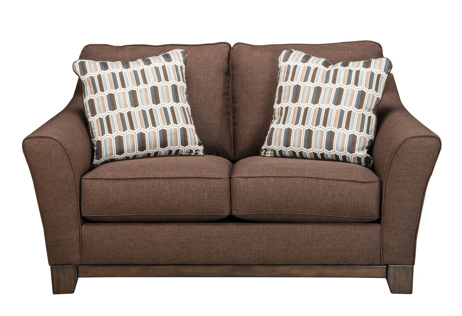 Benchcraft 4380638set3pc Janley Living Room Sets