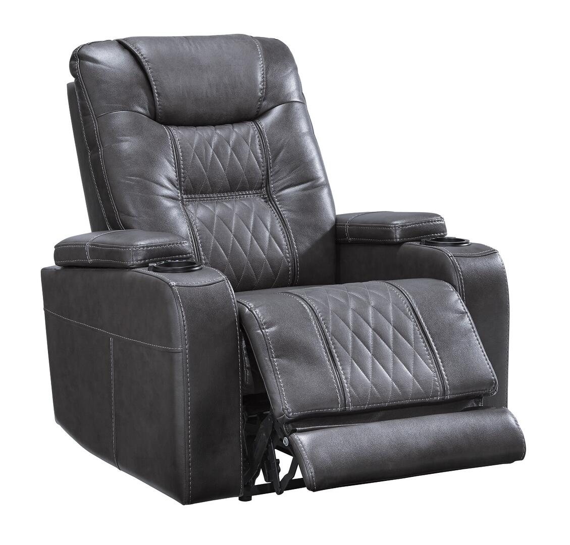 charlottesville on recliner sale powell and july virginia fredericksburg room living richmond now browse recliners going