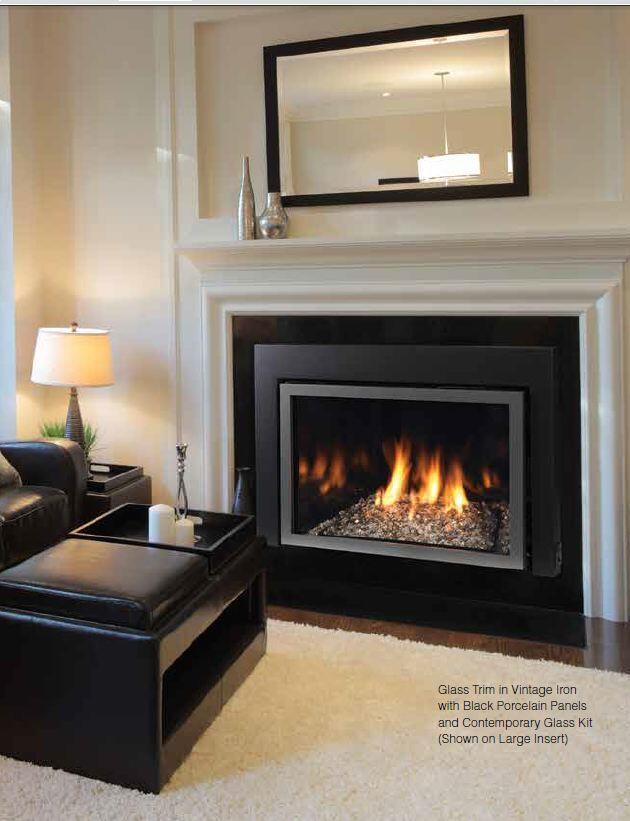 web majestic direct echelon ams up ii vent close linear gas fireplaces shop fireplace