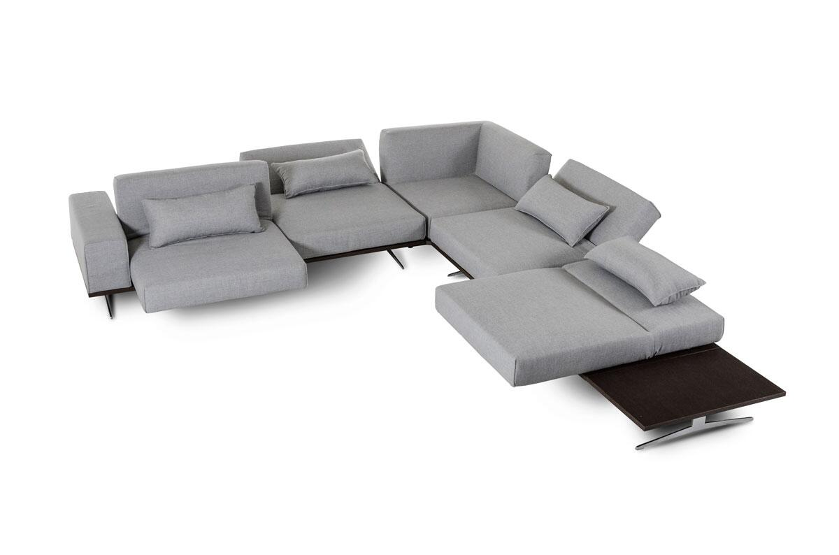 Vig furniture vgidsh007 sofa appliances connection for Furniture connection