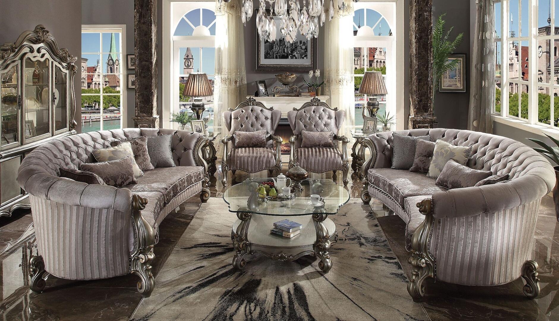 Acme Furniture 568454SET