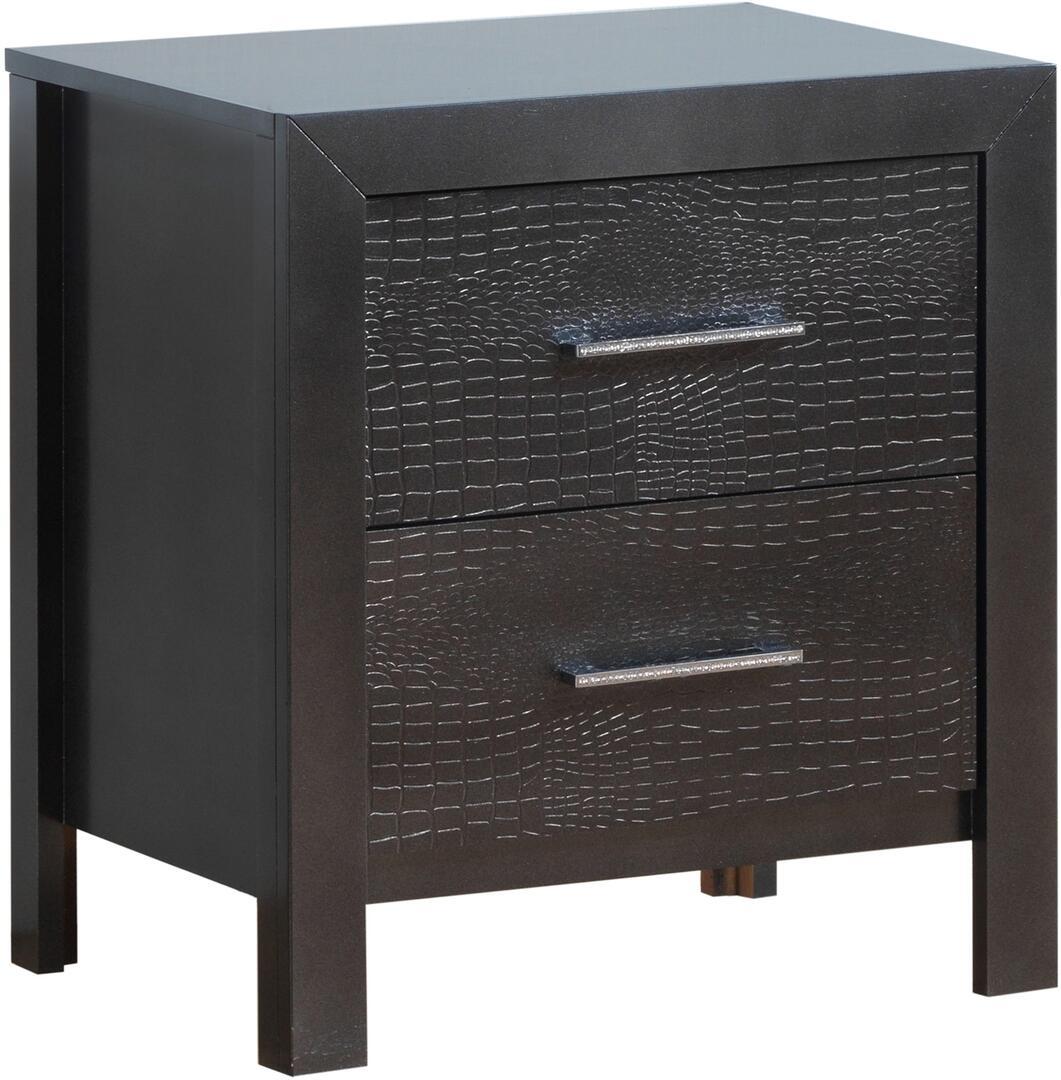 Glory Furniture Carly 1