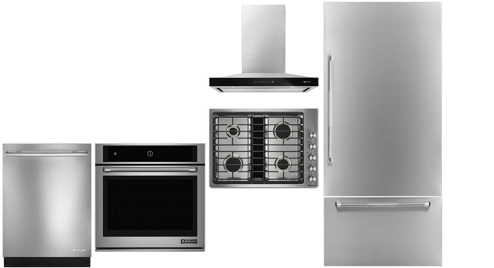 ge kitchen appliances packages, discount stainless steel appliance packages, bosch kitchen appliances packages, on gas kitchen appliance packages stainless steel