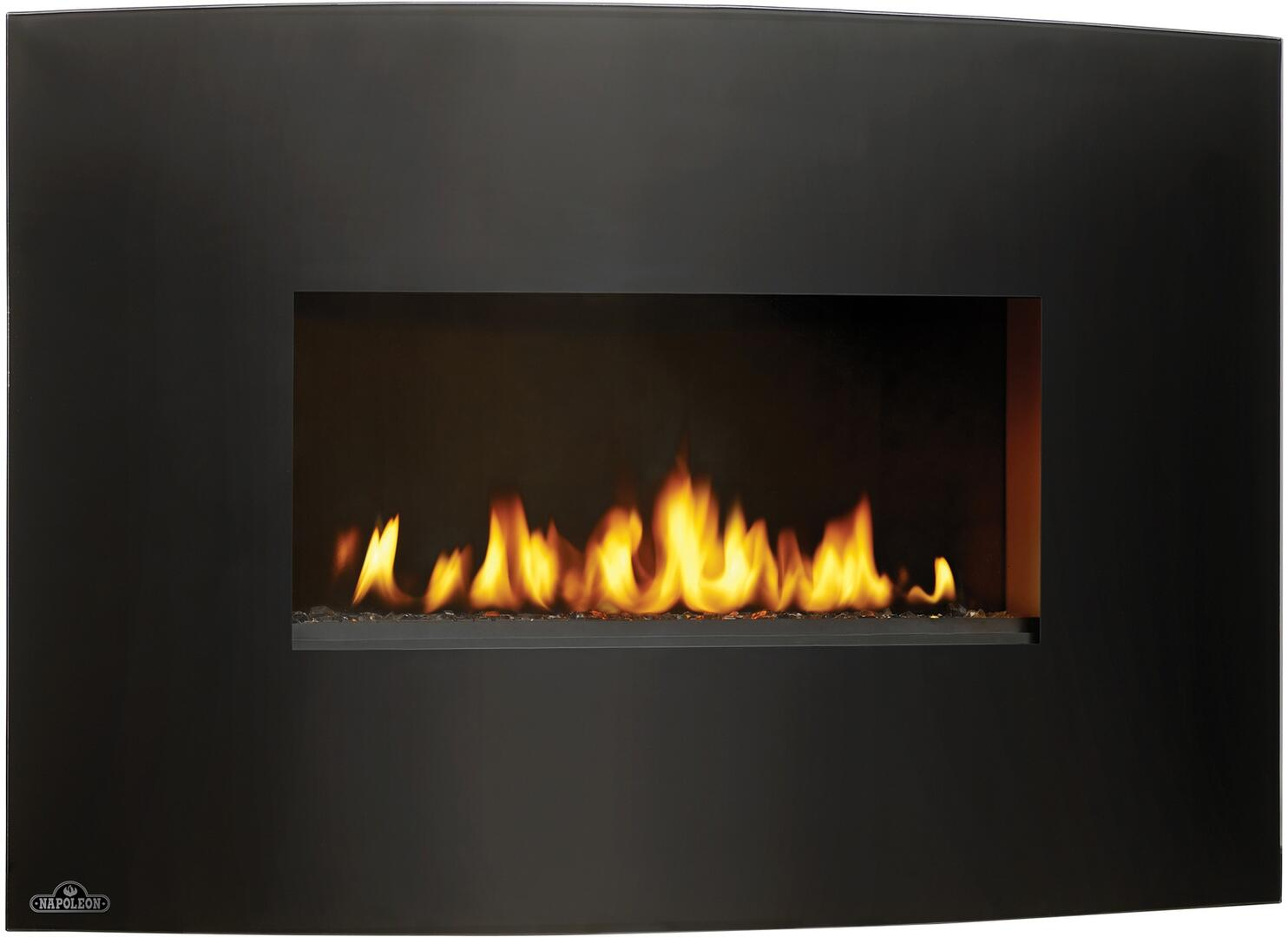 napoleon whvf24n plazmafire vf24 series vent free natural gas