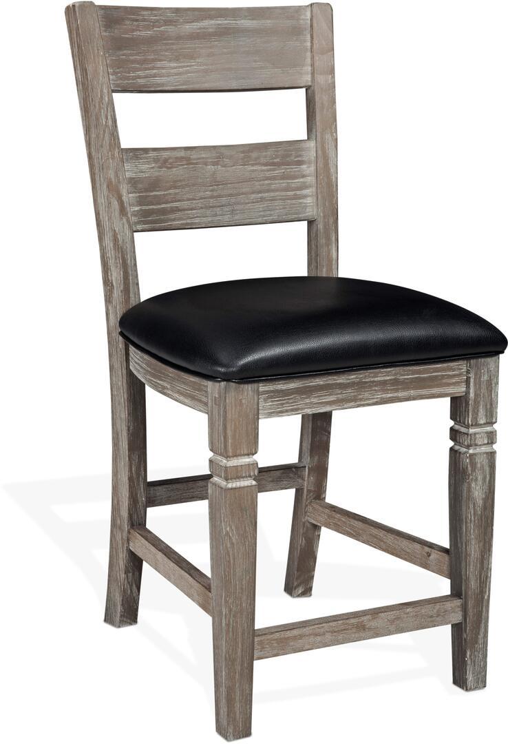 Outstanding Sunny Designs 1429Ms24 Uwap Interior Chair Design Uwaporg