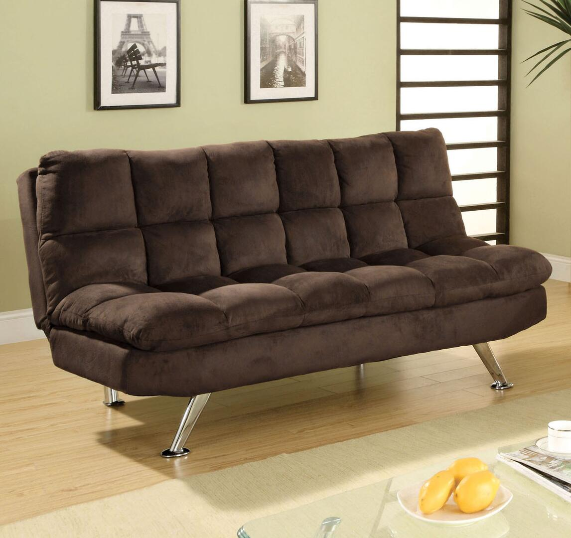 Miraculous Furniture Of America Cm2905 Theyellowbook Wood Chair Design Ideas Theyellowbookinfo