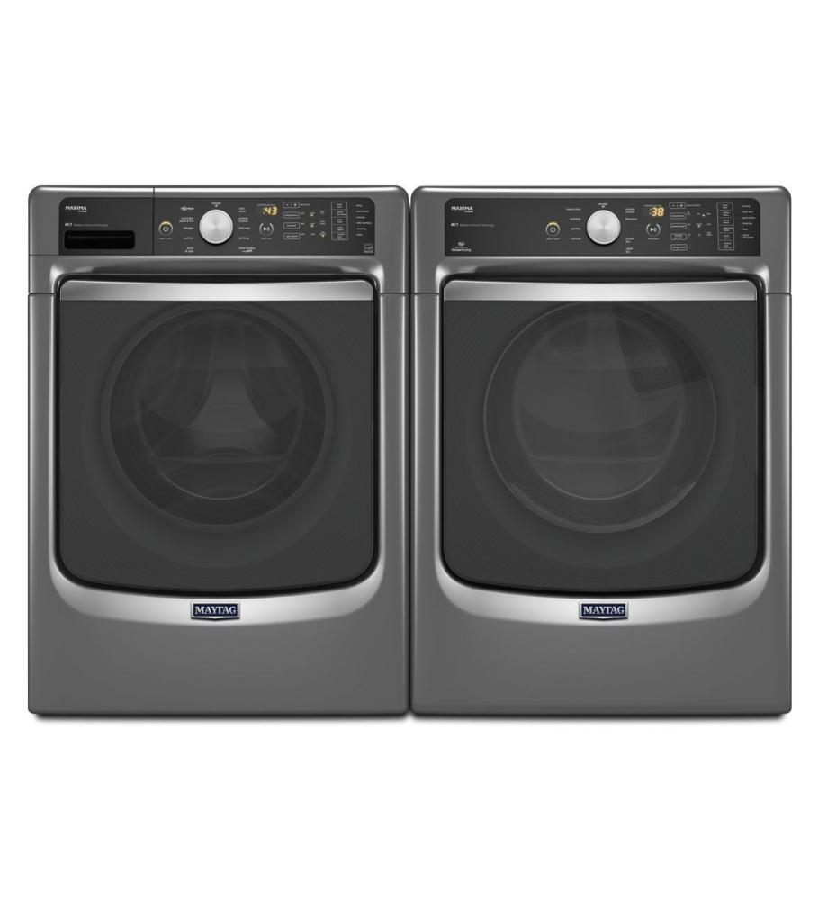 Maytag heritage mhw7100dc 27 inch heritage series 4 5 cu for Decoration list mhw