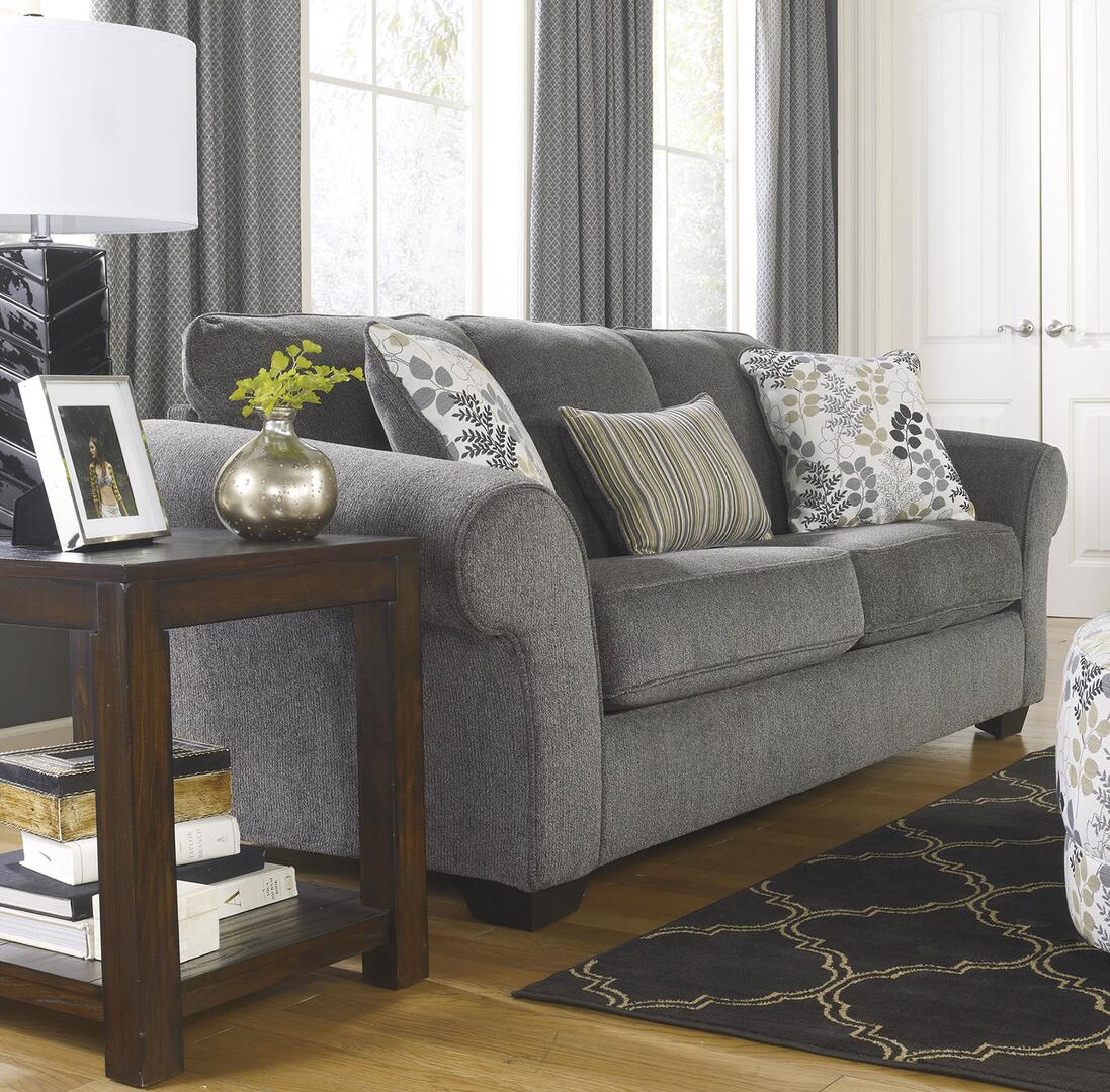 Makonnen Sofa Makonnen Sofa Ashley Furniture Home Thesofa