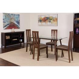 Flash Furniture ES152GG