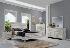 Acme Furniture 23970QSET