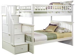 Atlantic Furniture AB55802
