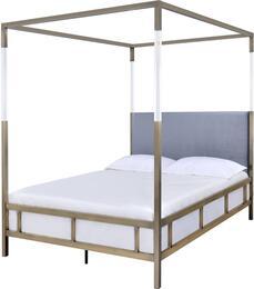 Acme Furniture 22670Q