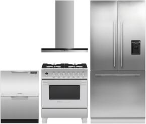 Fisher Paykel 1070212