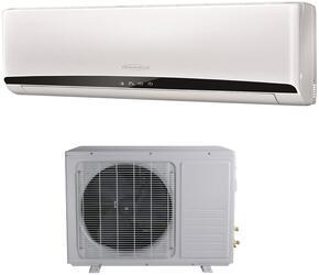 Soleus Air KFCHP522
