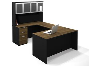 Bestar Furniture 11086298