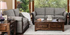 Furniture of America CM6573SFLVCT