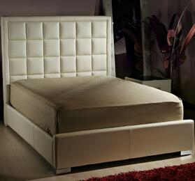 Diamond Sofa VALENTINOBEDQW