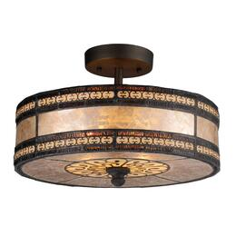 ELK Lighting 700652