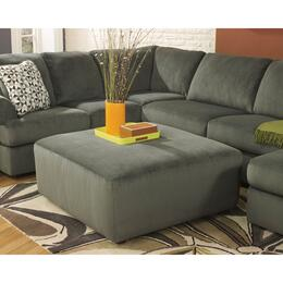 Flash Furniture FSD6049OTTPEWGG