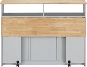 Acme Furniture 98398
