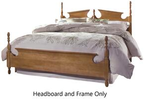 Carolina Furniture 15785098200079091