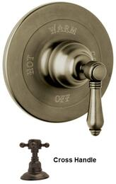 Rohl A1400XMTCB
