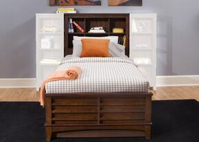 Liberty Furniture 628YBRTBB