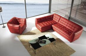 VIG Furniture VGBNBO390