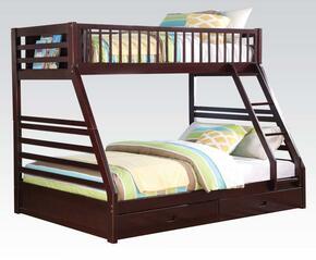 Acme Furniture 37425