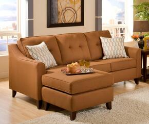 Chelsea Home Furniture 474740SR