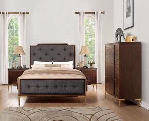 Acme Furniture 25960Q4SET
