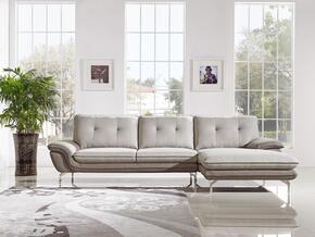 VIG Furniture VGMB1603